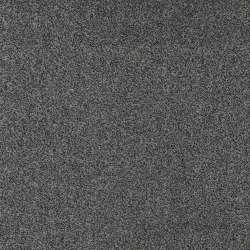 Gleam 907 | Carpet tiles | modulyss