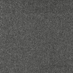 Gleam 907 | Baldosas de moqueta | modulyss