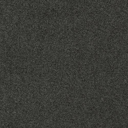 Gleam 989 | Carpet tiles | modulyss