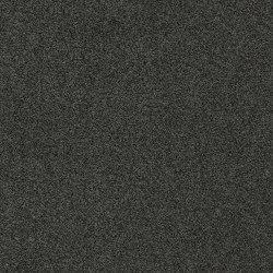 Gleam 989 | Baldosas de moqueta | modulyss