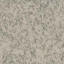 Moss 130 | Carpet tiles | modulyss