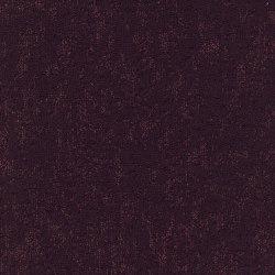 Moss 352 | Quadrotte moquette | modulyss
