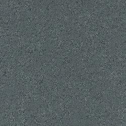 Moss 586 | Carpet tiles | modulyss