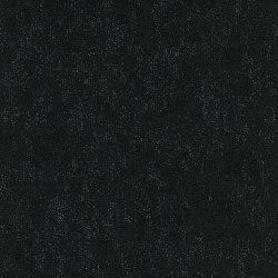 Moss 592   Carpet tiles   modulyss