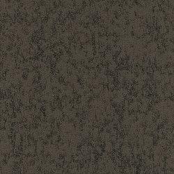 Moss 668 | Carpet tiles | modulyss