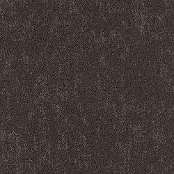 Moss 810   Carpet tiles   modulyss