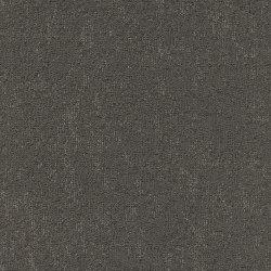 Moss 850   Carpet tiles   modulyss