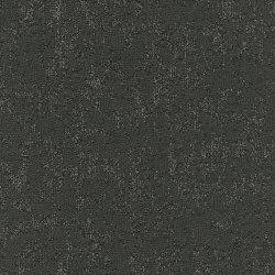 Moss 961   Carpet tiles   modulyss