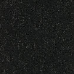 Moss 966 | Carpet tiles | modulyss