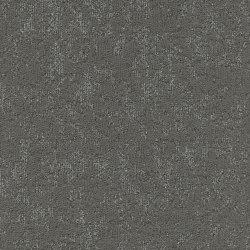 Moss 983 | Carpet tiles | modulyss