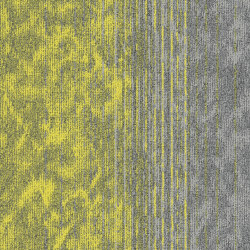 Motion 210 | Carpet tiles | modulyss