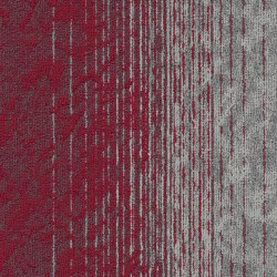 Motion 332 | Carpet tiles | modulyss