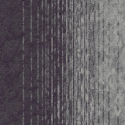 Motion 410 | Carpet tiles | modulyss