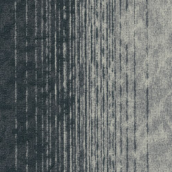 Motion 511 | Carpet tiles | modulyss