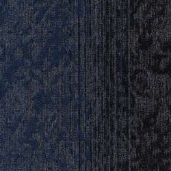 Motion 550 | Carpet tiles | modulyss