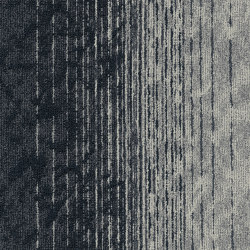 Motion 578 | Carpet tiles | modulyss
