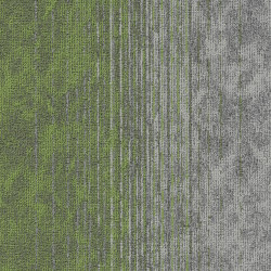 Motion 669 | Carpet tiles | modulyss