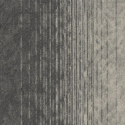 Motion 847 | Carpet tiles | modulyss