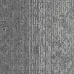 Motion 957 | Carpet tiles | modulyss