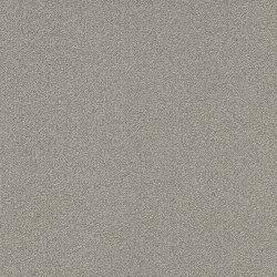 Spark 102 | Carpet tiles | modulyss