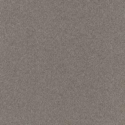 Spark 140 | Carpet tiles | modulyss