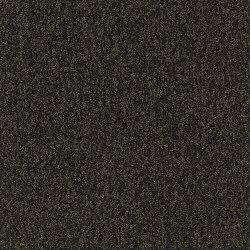 Spark 212 | Carpet tiles | modulyss
