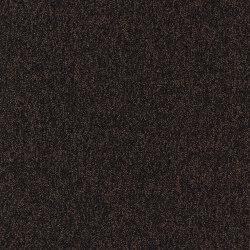 Spark 306 | Carpet tiles | modulyss