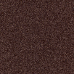 Spark 313 | Carpet tiles | modulyss