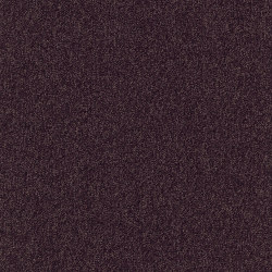 Spark 352 | Carpet tiles | modulyss