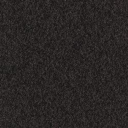 Spark 398 | Carpet tiles | modulyss