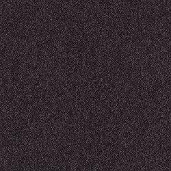 Spark 482 | Carpet tiles | modulyss