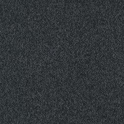 Spark 511 | Carpet tiles | modulyss