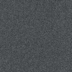 Spark 530 | Carpet tiles | modulyss