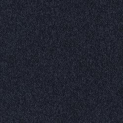 Spark 550 | Carpet tiles | modulyss