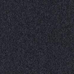 Spark 579 | Carpet tiles | modulyss