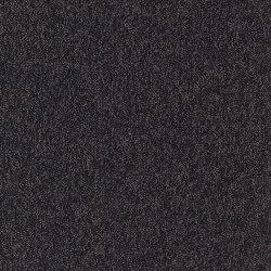 Spark 581 | Carpet tiles | modulyss