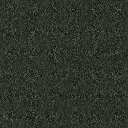 Spark 609 | Carpet tiles | modulyss