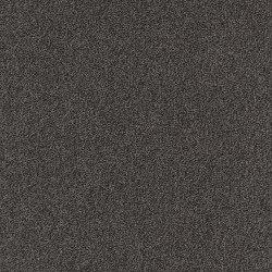 Spark 847 | Carpet tiles | modulyss