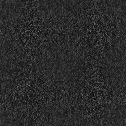 Spark 907 | Carpet tiles | modulyss