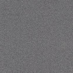 Spark 932 | Carpet tiles | modulyss