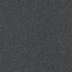 Spark 961 | Carpet tiles | modulyss