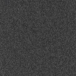Spark 989 | Carpet tiles | modulyss