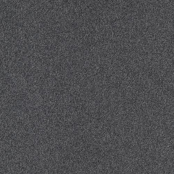 Spark 994 | Carpet tiles | modulyss
