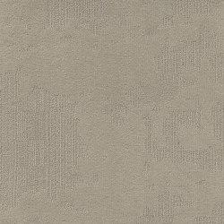 Velvet& 130 | Carpet tiles | modulyss