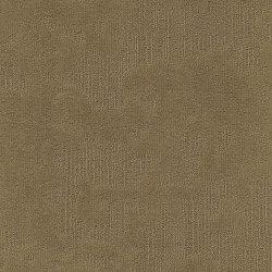 Velvet& 212 | Carpet tiles | modulyss