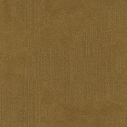 Velvet& 213 | Carpet tiles | modulyss