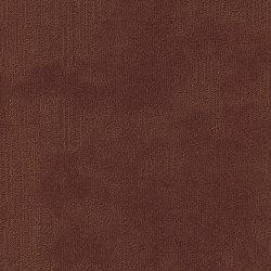 Velvet& 283 | Carpet tiles | modulyss