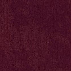 Velvet& 346 | Carpet tiles | modulyss