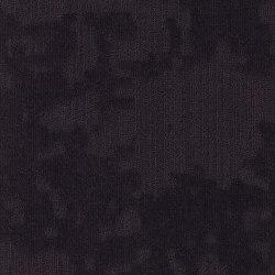 Velvet& 483 | Carpet tiles | modulyss