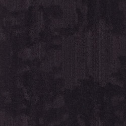 Velvet& 483 | Teppichfliesen | modulyss
